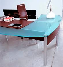 t shaped office desk 10 must things to know about office furniture before you buy