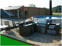 outdoor kitchen ideas pictures backyards ergonomic backyard kitchen backyard kitchen garden