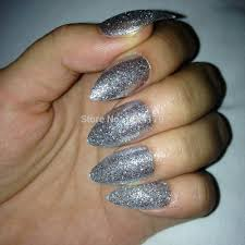 sharp tip nail designs gallery nail art designs