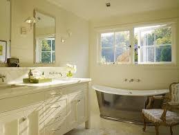 double bathroom vanity with backsplash shelf transitional