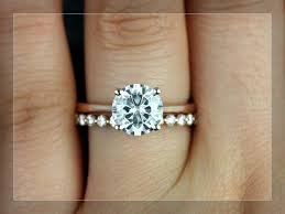 different engagement rings wedding ring simple engagement rings zales unique engagement