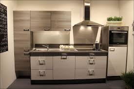 Kitchen Cabinet Restaining by Kitchen Maple Cabinets Kitchen Paint Colors With Oak Cabinets