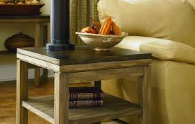 coffee tables oval coffee table cute on small home remodel ideas