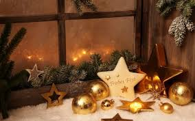 Christmas Window Decoration Crafts by Adorable Christmas Window Decorations And Some Craft Ideas