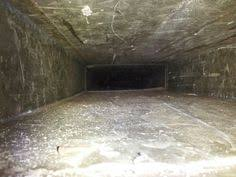 Crawl Space Cleaning San Francisco Beverly Hills Ca Local Hvac Air Duct Cleaning Dryer Vent