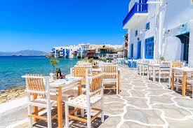 best for honeymoon best honeymoon destinations of 2018 where to honeymoon best