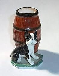 vintage dog ring holder images 103 best toothpick holders images clear glass jpg