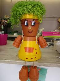 une normande en cuisine bonhommes en pots de terre une normande en cuisine avec ob 199a9d