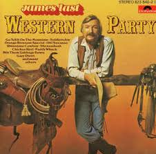 western photo album last western party cd album at discogs