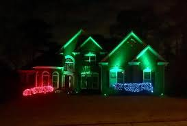 christmas spotlights shining design christmas light spotlight projector lowes on house
