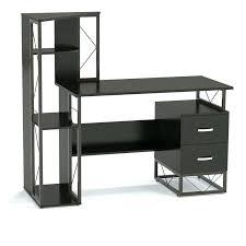 techni mobili computer desk with storage techni mobili computer desk konzertsommer info