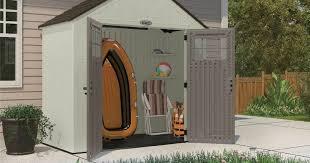 craftsman vertical storage shed storage craftsman vertical storage shed assembly instructions also