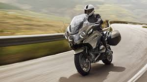 bmw motorcycle 2016 new 2016 bmw r 1200 rt motorcycles in baton rouge la stock number