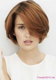 Kurzhaarfrisuren Bob by 165 Best Frisuren Images On Hairstyle Hair And