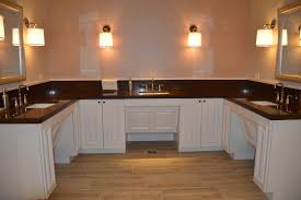 Heritage Kitchen Cabinets Montgomery Cabinetry Company Inc U2013 Custom Cabinets Since 1987