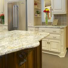 counters products kitchen world