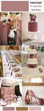 elegantweddinginvites com blog u2013 elegant wedding invites