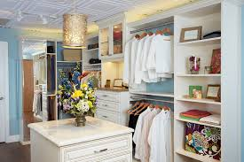 Designer Closets Custom Closet Organizers Systems U0026 Design Tailored Living