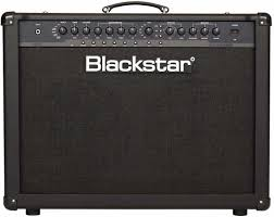 the best modeling amps for guitar up to 1000 gearank