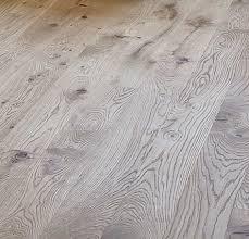 Colorado NYC Interactive Four Bedroom Floor Plan - Bedroom floor