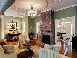 10 best paint colors images on pinterest book tv family rooms
