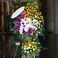 congratulations flowers free delivery opening congratulations flowers
