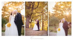 stonewall farm wedding stonewall farm wedding and reuben nh wedding photographer