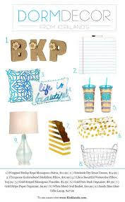 Kirkland Home Decor Coupons by 171 Best Back To Images On Pinterest College Students