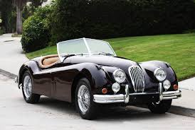 classic mercedes convertible convertibles for the distinguished gentleman u2014 gentleman u0027s gazette