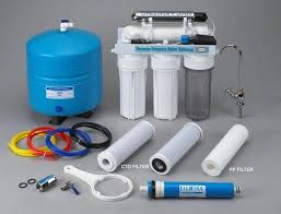 under sink water purifier under sink ro water purifier ro uv uf tds added minerals