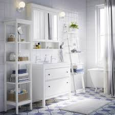 Small Bathroom Curtain Ideas Bathroom Home Depot Small Bathroom Ideas Pictures Of Bathroom