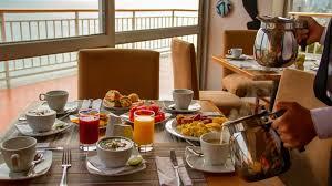 location cuisine cuisine mantahost hotel