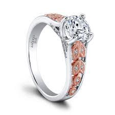 best wedding ring designers wedding rings bvlgari wedding band price jeff cooper obituary