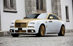 rolls royce white images rolls royce mansory wraith coupe white auto 3840x2400