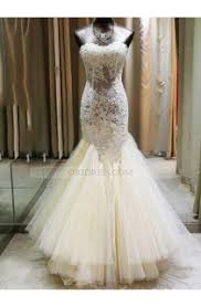 third marriage wedding dress