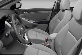 are hyundai accent cars 2013 hyundai accent reviews and rating motor trend