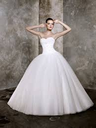 cheap wedding dresses in london cheap tennis skirts ebay fantasyweapons co uk