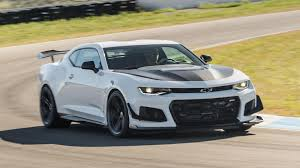 first chevy camaro 2018 chevy camaro zl1 1le not allowed in europe