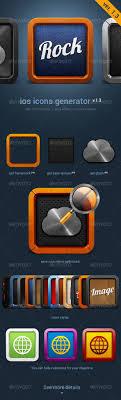 android icon generator die besten 25 icon generator ideen auf design app