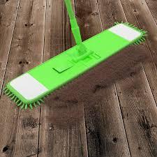 Best Broom For Laminate Floors Amazon Com Microfiber Mop Hardwood Floor Laminate Cleaner Duster