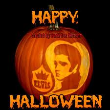 halloween pi halloween photos and banners of elvis presley www iheartelvis net
