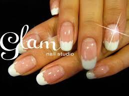 glam nail studio award winning japanese nail art nail salon in