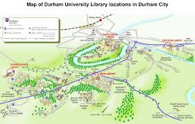 Durham England Map by Durham Student Storage Free Boxes From 1 Per Week Per Box Door 2