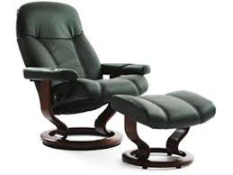 Office Furniture Tyler Tx by Stressless By Ekornes Furniture Swann U0027s Furniture Tyler Tx