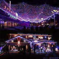 led lights for wedding decorations led light decoration for