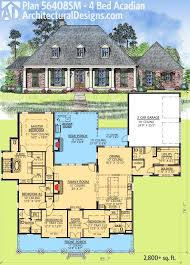 Madden Home Design Nashville Madden Home Design