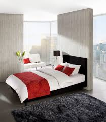 Schlafzimmer Einrichten Gr Stunning Schlafzimmer Einrichten Rot Ideas Home Design Ideas