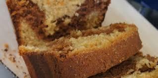 pralin de cuisine cake moelleux aux noisettes et au praliné facile recette sur