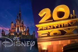 new movies movie trailers dvd tv u0026 video game news disney