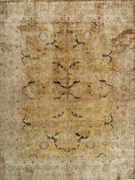 Antique Indian Rugs Modern Contemporary Oriental Indian Agra Rug 44169 By Nazmiyal Rugs